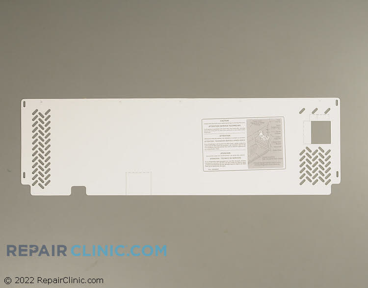 Access Panel 241733901       Alternate Product View