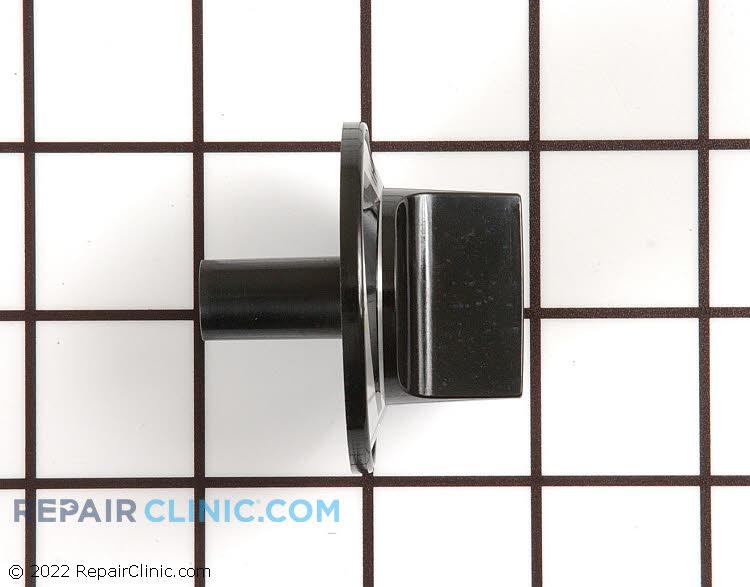 Control Knob 329277          Alternate Product View