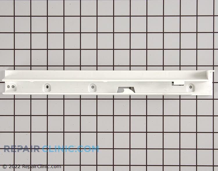 Drawer Slide Rail WP2261448 Alternate Product View