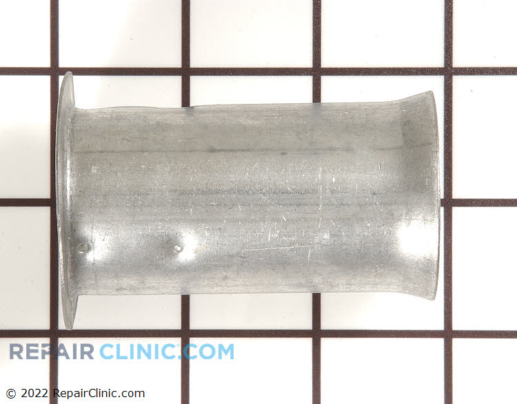 Exhaust Duct W10861715 Alternate Product View