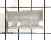 Exhaust Duct - Part # 4384014 Mfg Part # W10861715