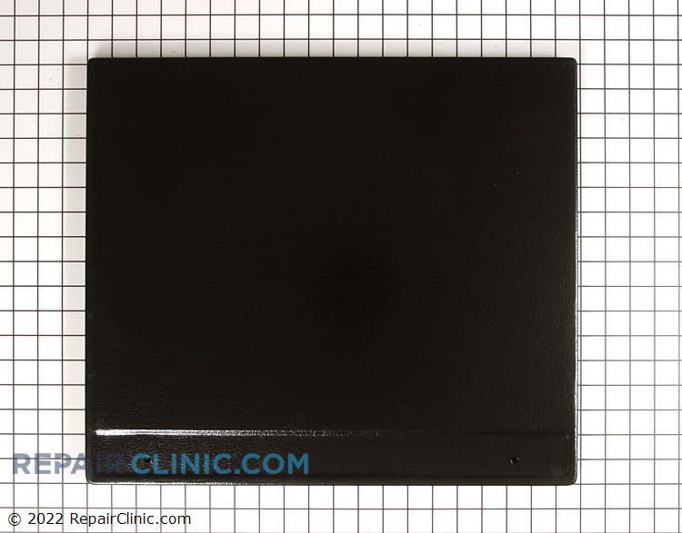 Door Panel 2401F127-70     Alternate Product View