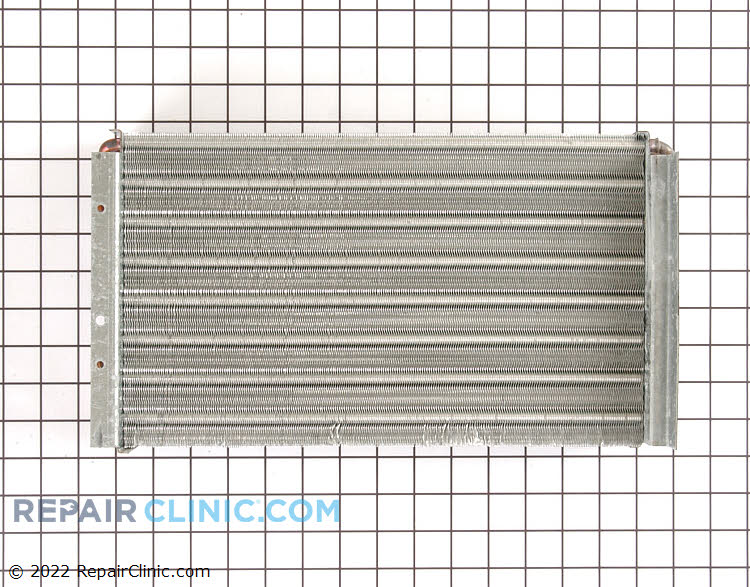 Evaporator 111409160001 Alternate Product View