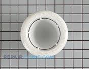 Fabric Softener Dispenser - Part # 1000730 Mfg Part # WP21001905