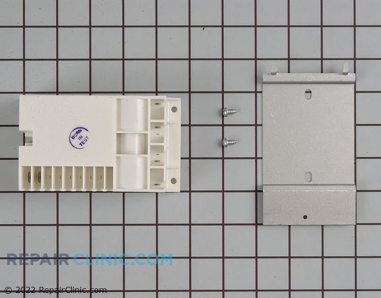 Spark Module 7431P004-60 Alternate Product View