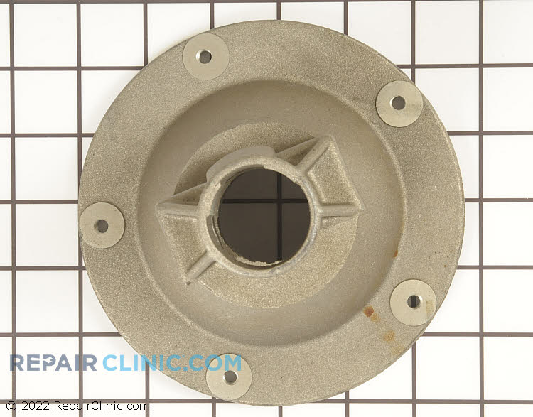 Tub Support 5304466677      Alternate Product View