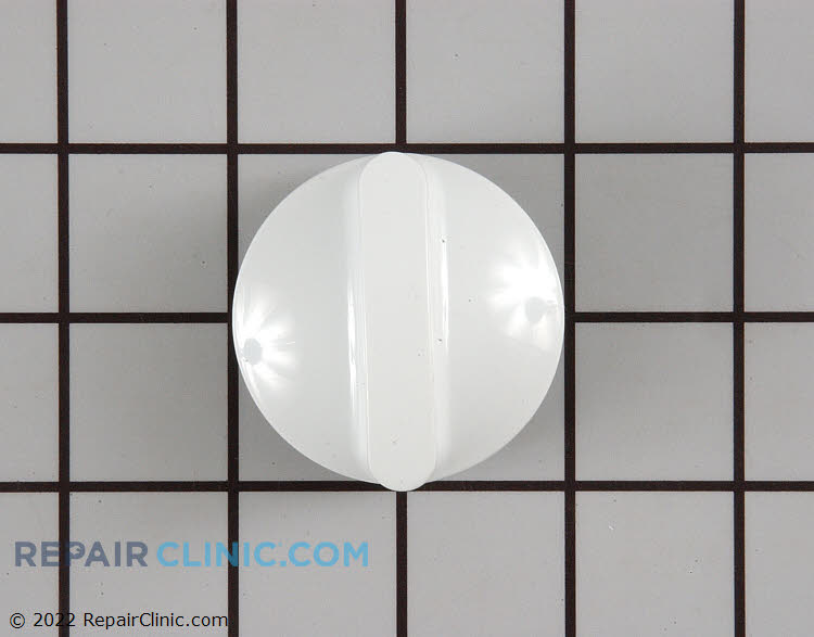 Timer Knob WH1X2754 Alternate Product View