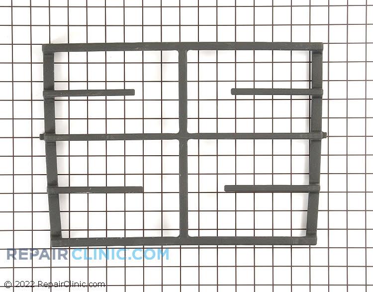 Burner Grate 8285891CB       Alternate Product View