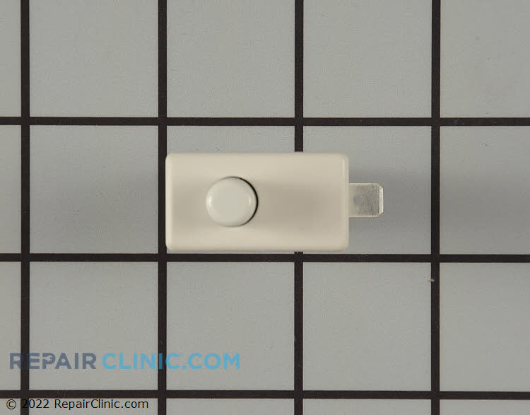 Door Switch WE04X10148 Alternate Product View