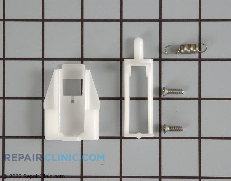 Actuator 204968          Alternate Product View