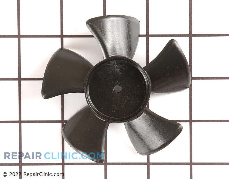 Fan Blade 80-54700-00 Alternate Product View