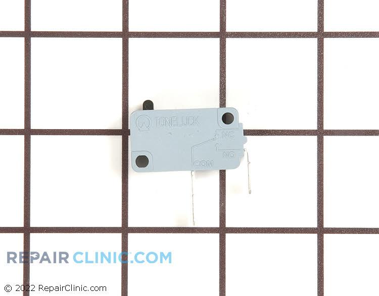 Interlock Switch WD21X10224      Alternate Product View