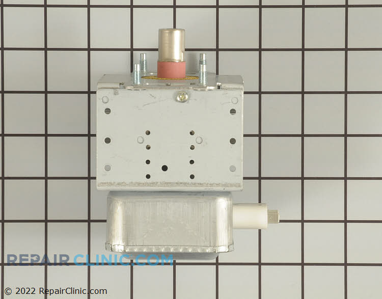 Magnetron 3518000700      Alternate Product View