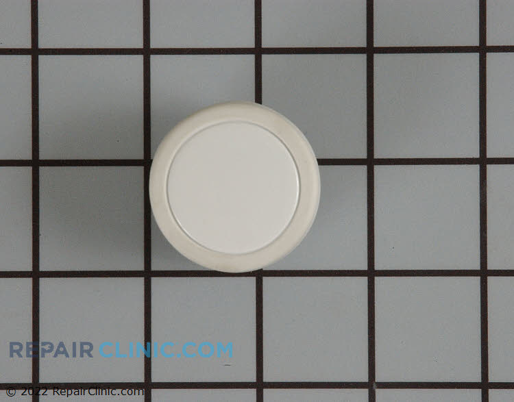 Control Knob WP3957800 Alternate Product View