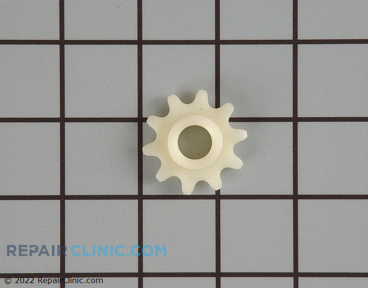 Drive Gear 4161121 Alternate Product View