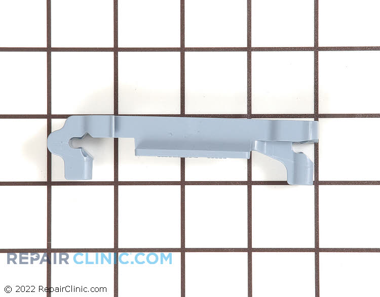 Tine Clip WP99003484 Alternate Product View