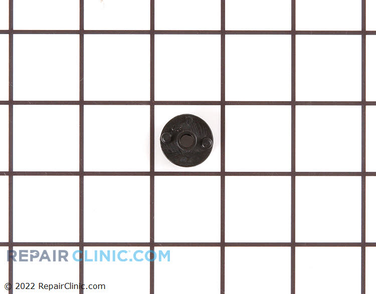 Closing Cam 80-54686-00 Alternate Product View