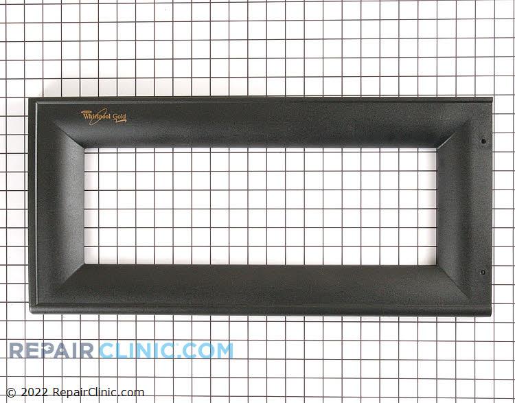 Door Frame 8169352         Alternate Product View