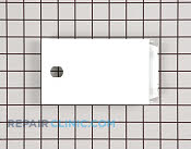 Access Panel - Part # 4845908 Mfg Part # W11283272