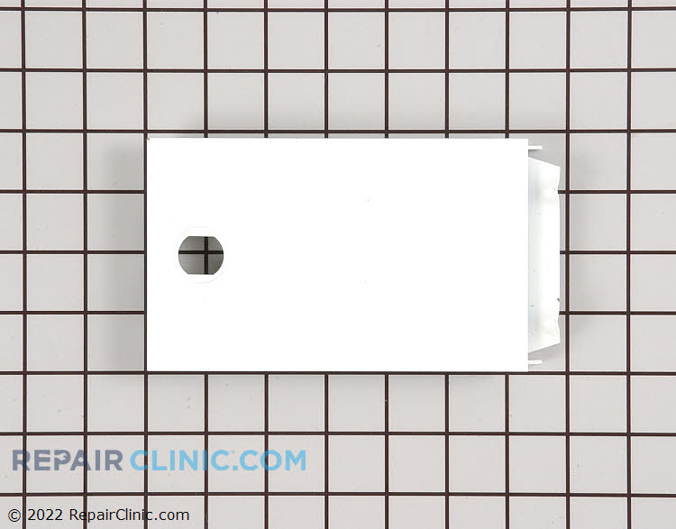 Access Panel WP3351136 Alternate Product View