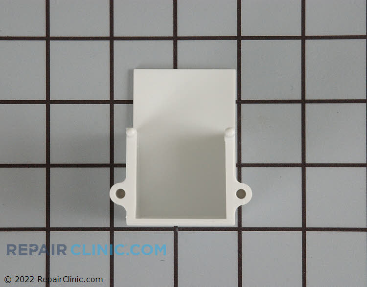 Bracket WP69715-1 Alternate Product View