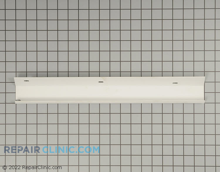 Drip Tray 31391-3 Alternate Product View