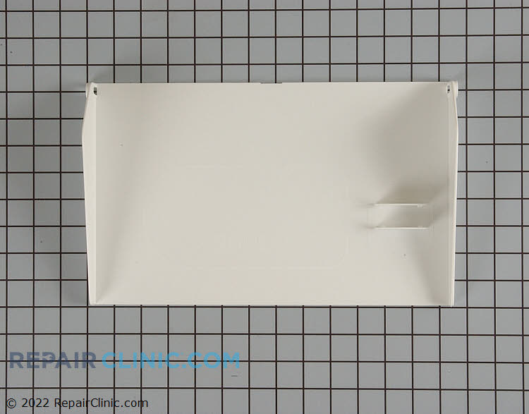 Inner Door Panel 756330          Alternate Product View