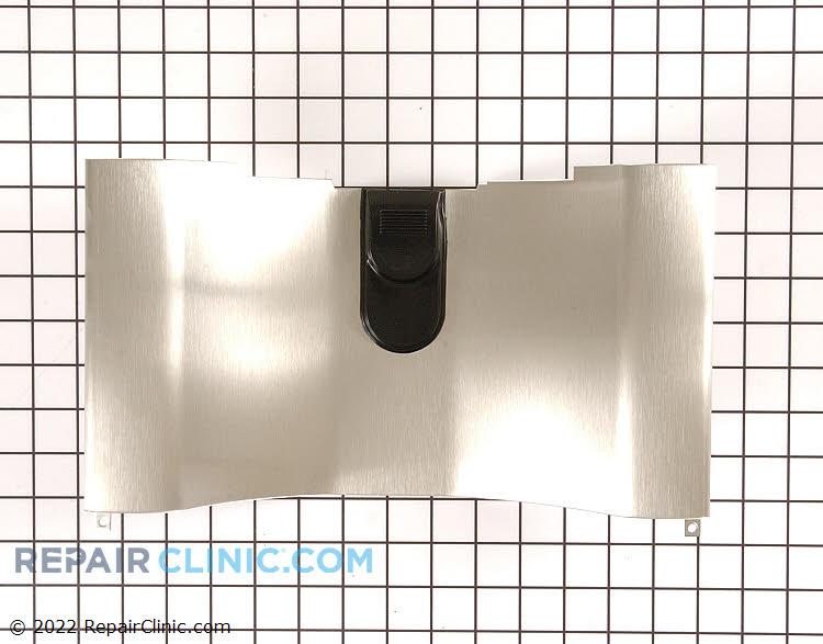 Dispenser Actuator 90513A102 Alternate Product View