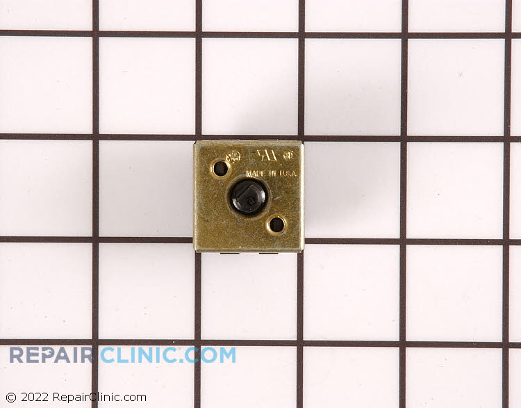 Temperature Switch 207782          Alternate Product View