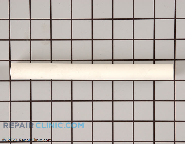 Fill Tube A3127414        Alternate Product View