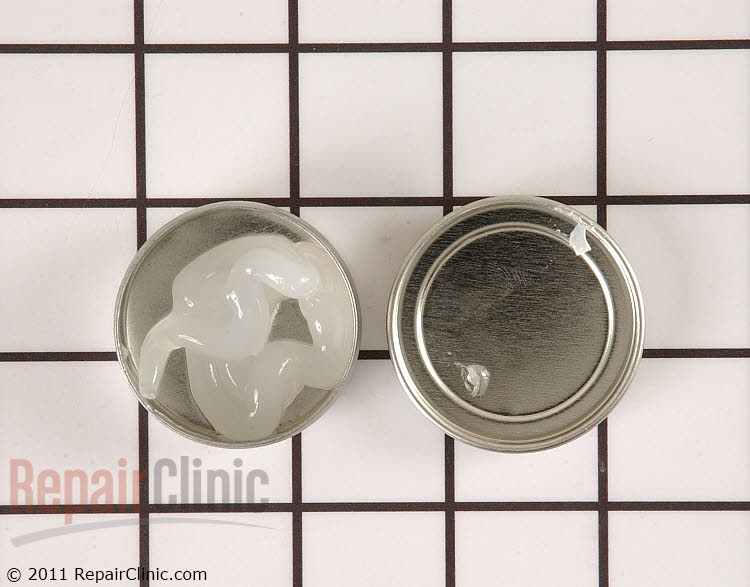 Silicone Lubricant WP99003172 Alternate Product View