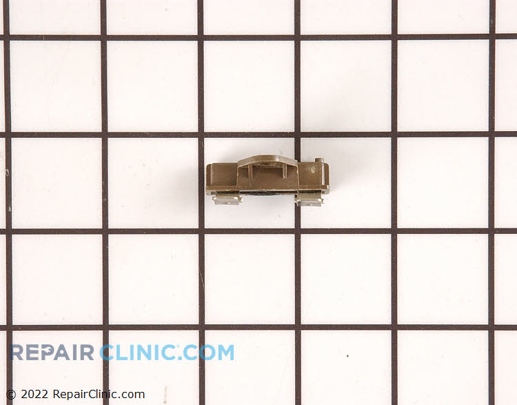 Thermal Fuse 59001951 Alternate Product View