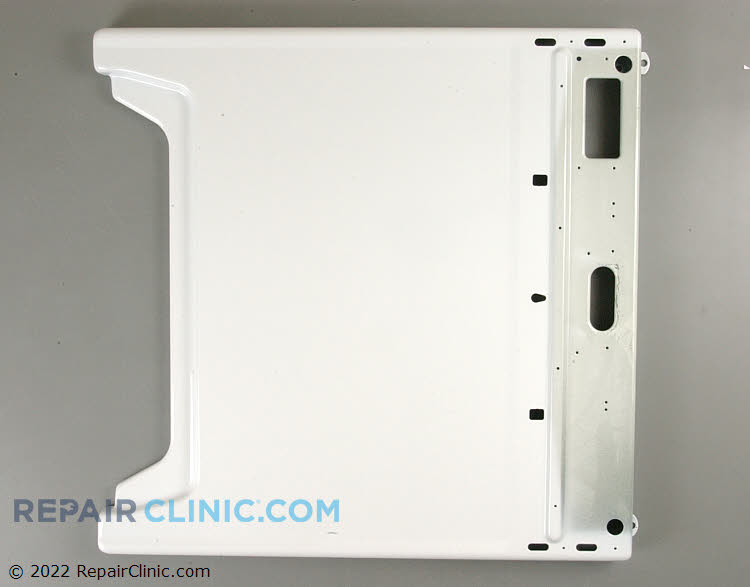 Top Panel 33001896        Alternate Product View