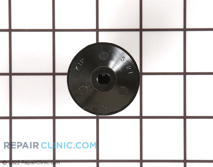 Control Knob 00414500 Alternate Product View
