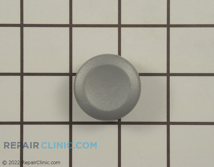 Control Knob WP8566065 Alternate Product View