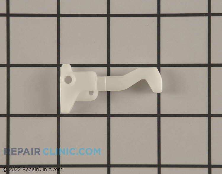 Door Hook WB05X10005 Alternate Product View