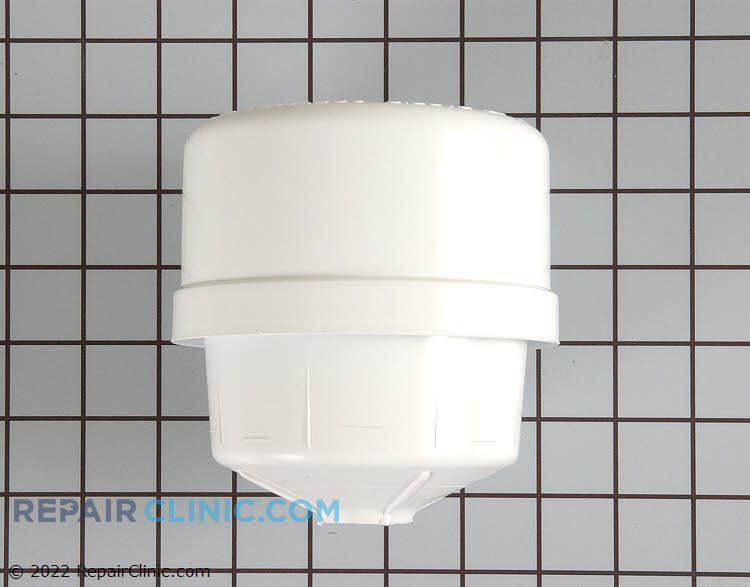 Fabric Softener Dispenser WP21001905 Alternate Product View