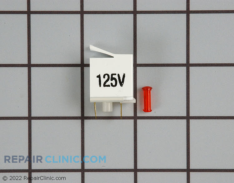Indicator Light 82343 Alternate Product View