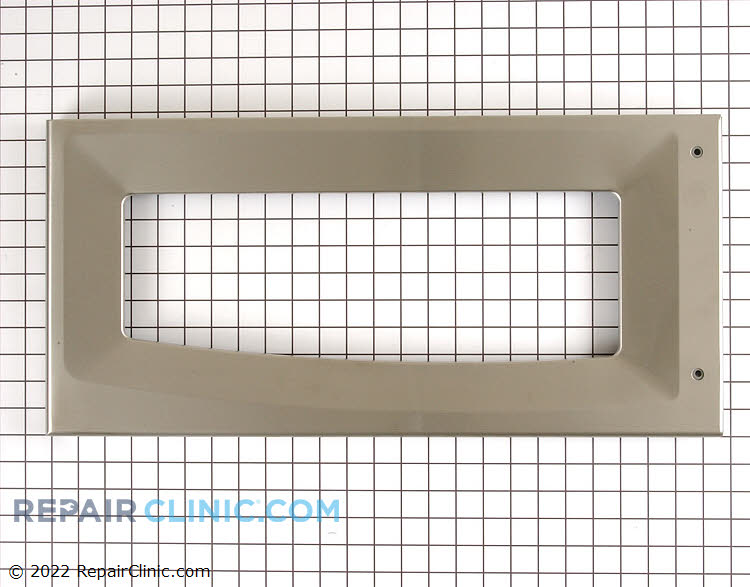 Outer Door Panel 8205009         Alternate Product View