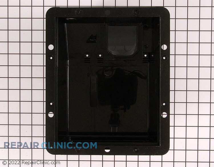 Panel 63000-5         Alternate Product View