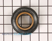 Tub Seal - Part # 549904 Mfg Part # WP40015401