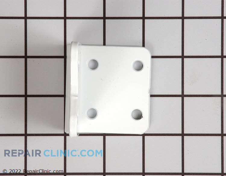 Door Hinge WR13X10316      Alternate Product View