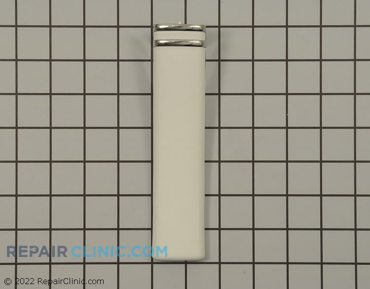 Handle RF-1950-276     Alternate Product View