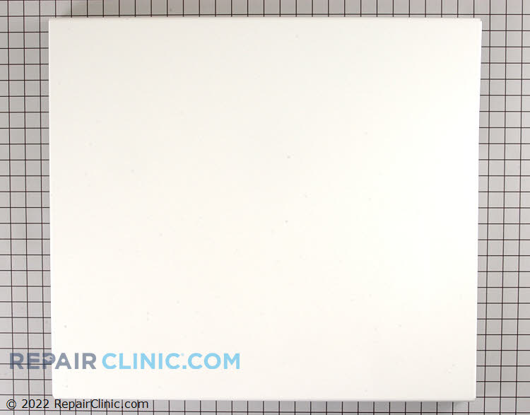 Outer Door Panel 154436801 Alternate Product View