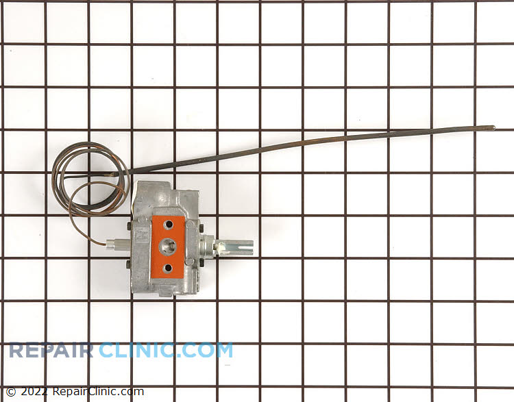 Temperature Control Thermostat 74007567 Alternate Product View