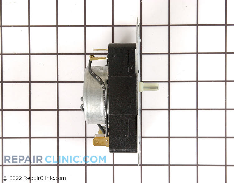Timer WE4X791 Alternate Product View
