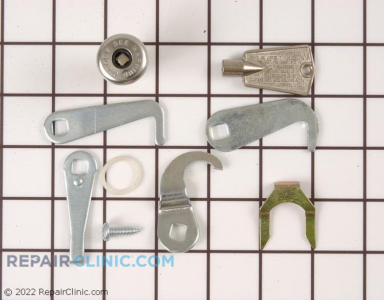 Door Lock 5303925437      Alternate Product View