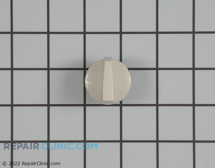 Knob WJ12X10092 Alternate Product View