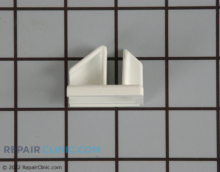 Shelf Support WP12015002 Alternate Product View