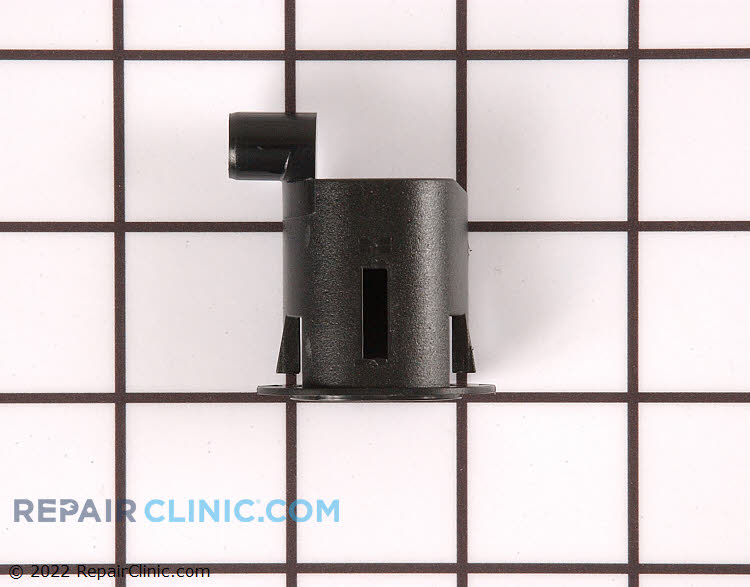 Switch Holder 8070643-33 Alternate Product View